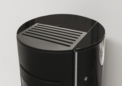 estufa-pellet-detalle