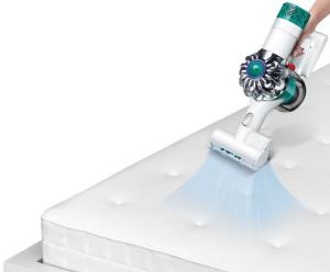 dyson-mattress-cleaner-4