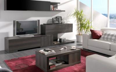 Descubre nuestros muebles kit
