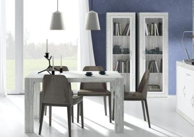 Muebles en Menorca
