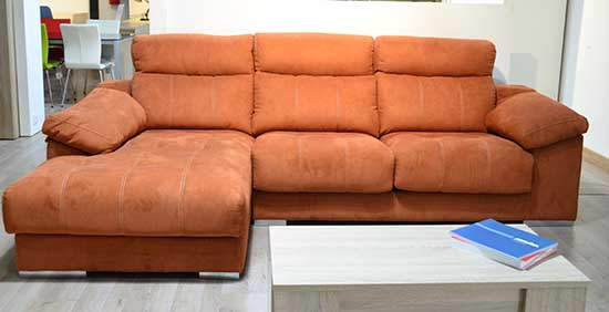 sofas outlet