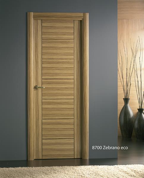 puertas menorca (2)