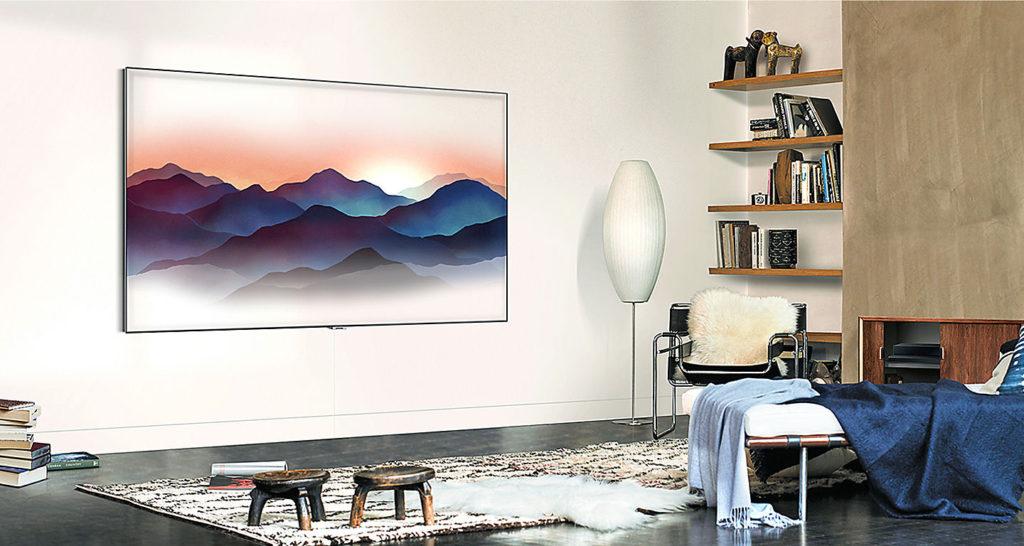 televisores menorca5