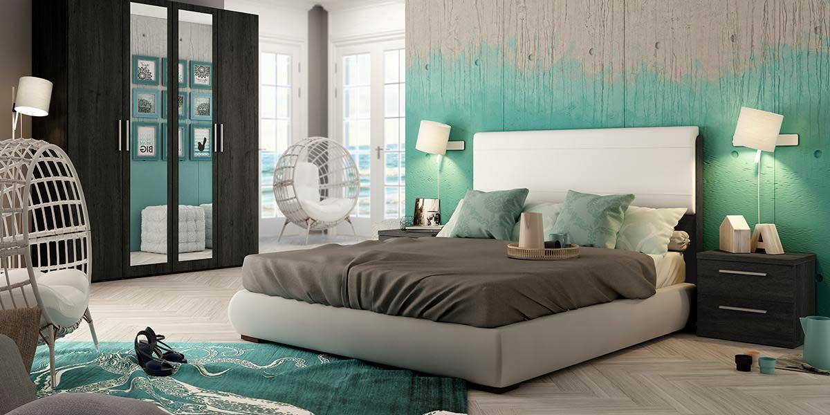 muebles de dormitorio menorca 3