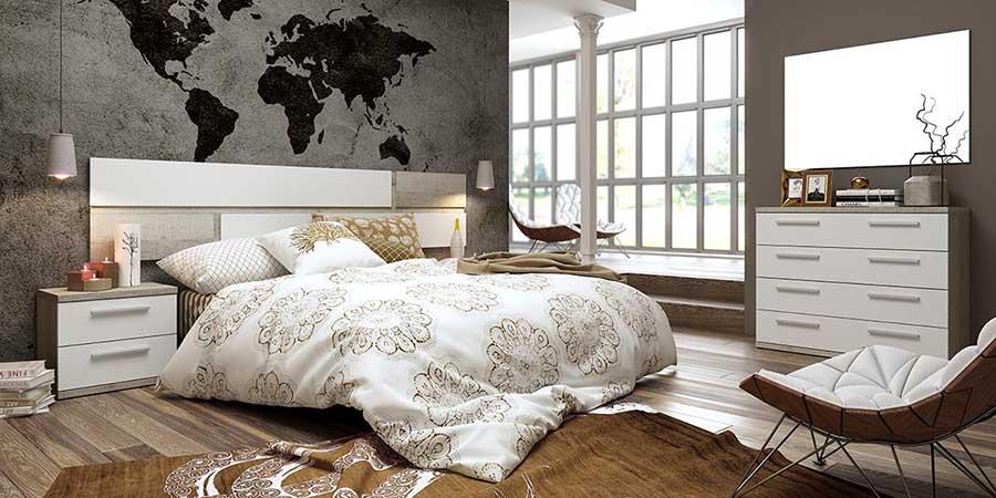 muebles de dormitorio menorcamuebles de dormitorio menorca