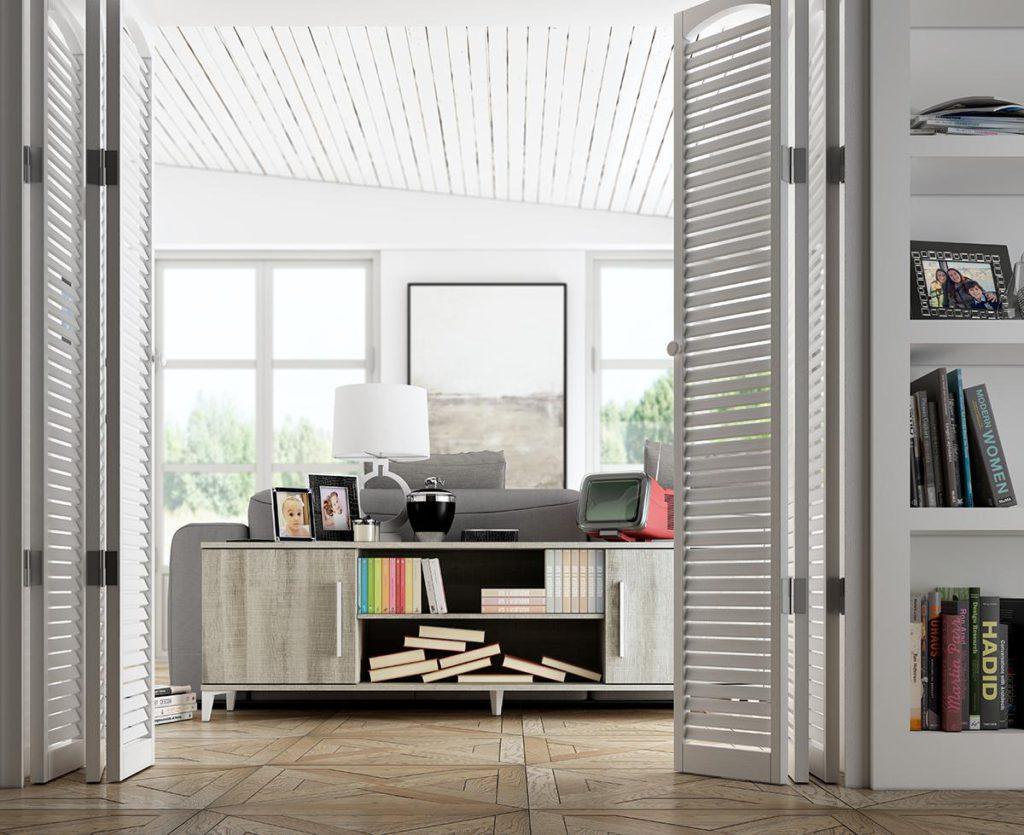 muebles menorca salones 8