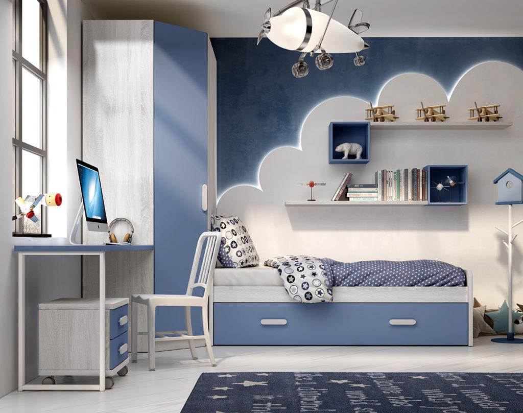 pinturas-menorca-azul