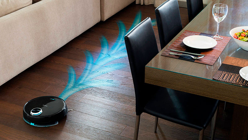 conga-robot-limpiador-menorca
