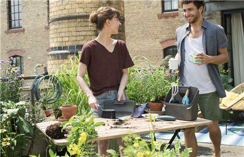 Todo lo que necesitas para tu jardín este verano