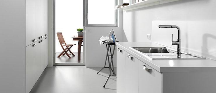 cocinas y baños menorca