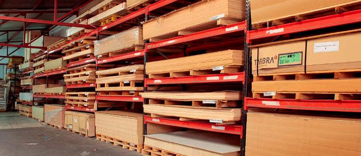 carpinteria de madera menorca ciutadella