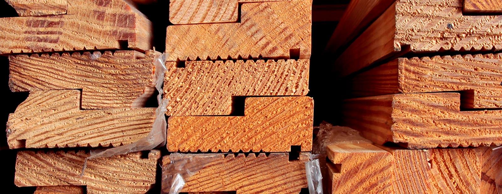 maderas menorca